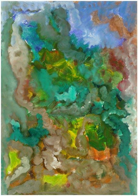 #2.157 Artwork