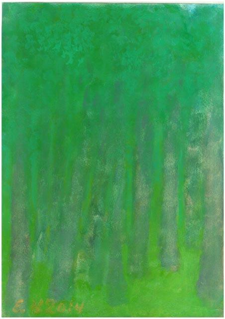 #2.106 Artwork