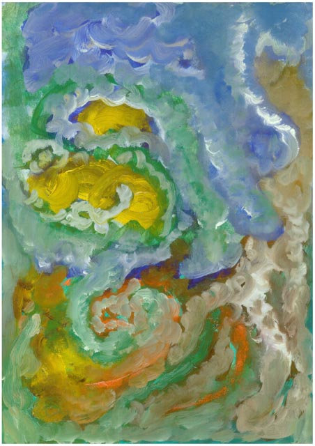 #2.155 Artwork