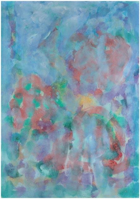 #2.145 Artwork