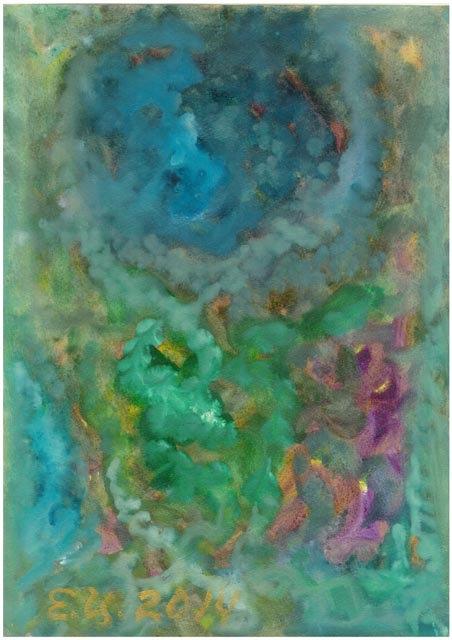#2.112 Artwork