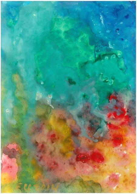 #2.115 Artwork
