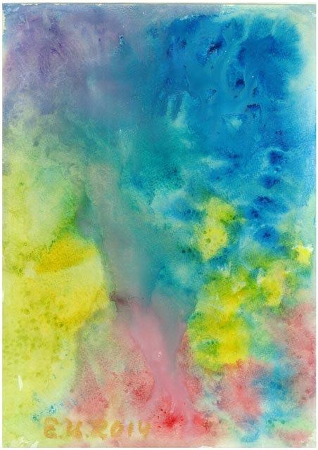 #2.107 Artwork
