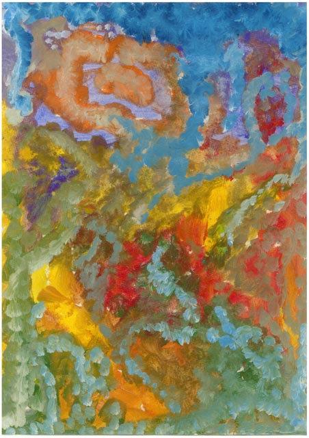 #2.140 Artwork