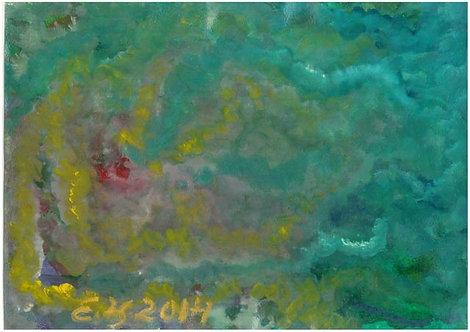 #2.97 Artwork
