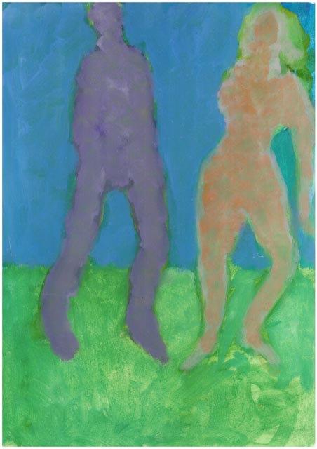 #2.143 Artwork