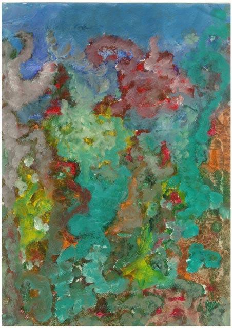 #2.139 Artwork
