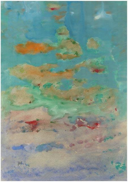 #2.151 Artwork
