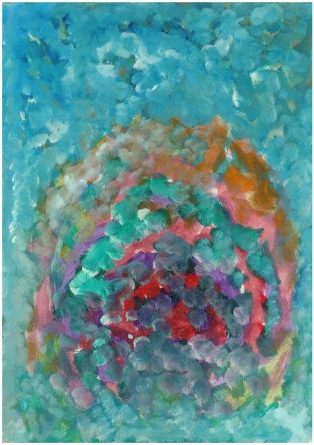 #2.141 Artwork
