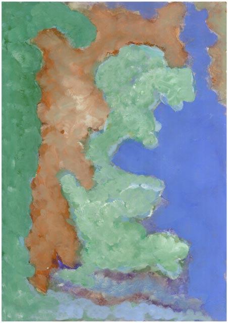 #2.156 Artwork