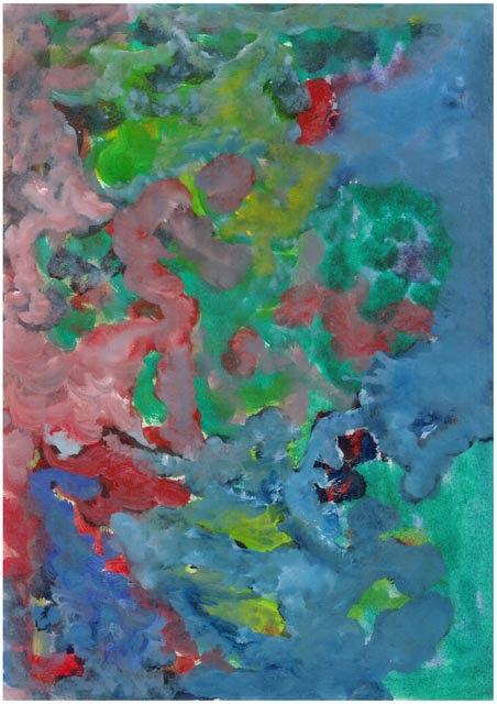 #2.147 Artwork