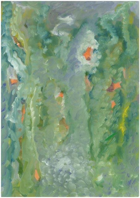#2.152 Artwork