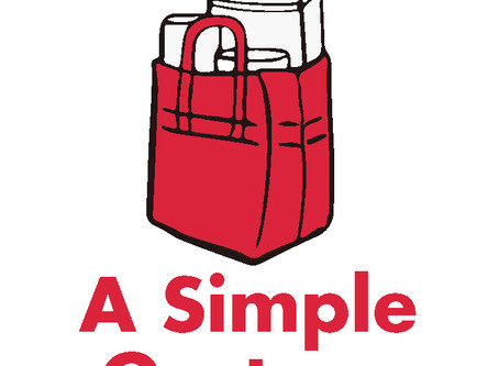 Red Bag Pantry Changes Due to Coronavirus