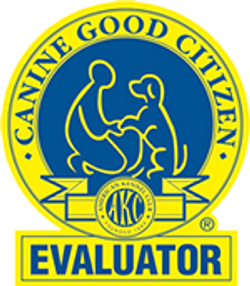 canine-good-citizen-badge.png