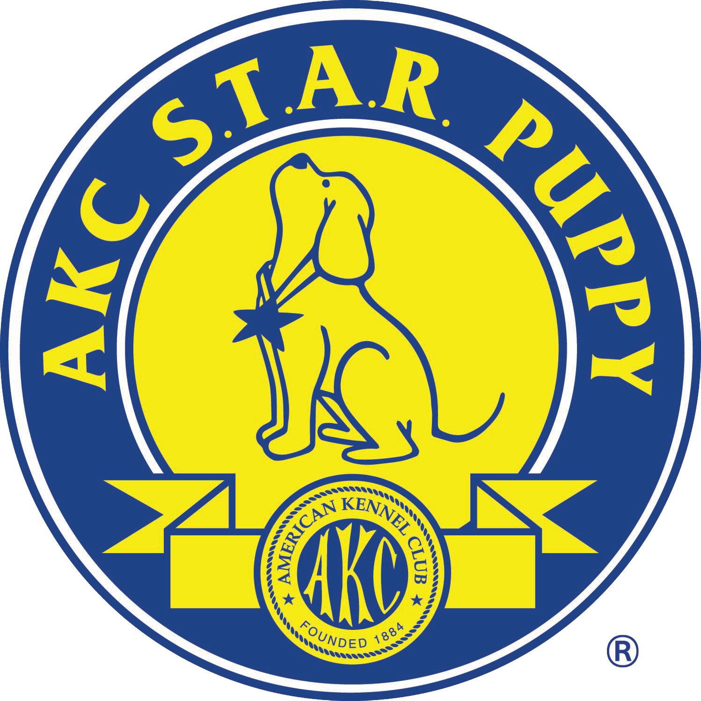 StarPuppy_logofinal_RGB_R.png
