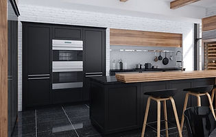 rome-snow-white-kitchen-slider.jpg
