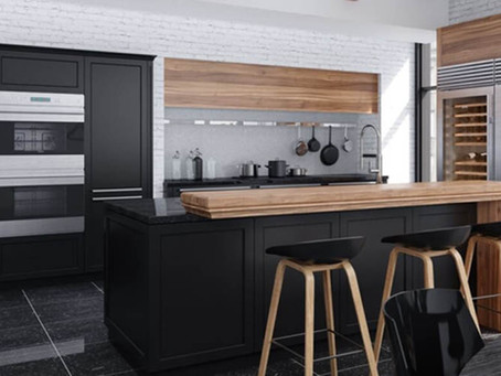 Kitchen Designers in Los Angeles, CA