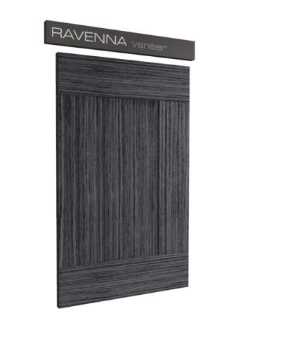 Ravenna Style