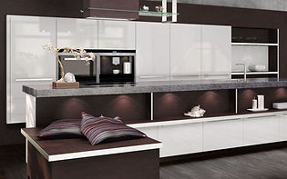 cologne-acrylic-laminate-kitchen-slider.