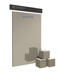 Scheer Style
