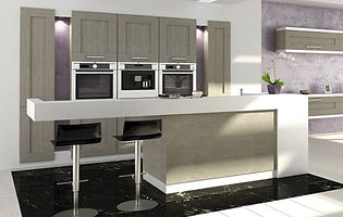 laminate-kitchens.jpg