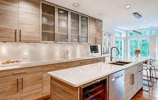 kassel-lacquered-kitchen.jpg