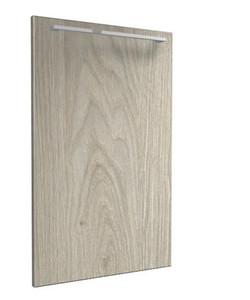 Silver Waxed Pine
