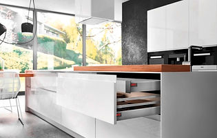 lucca-kitchen-three.jpg