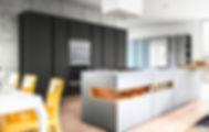 capri-varnished-kitchen-slider.jpg
