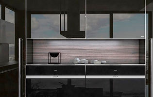 kassel-i-line-style-kitchen.jpg