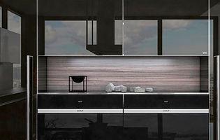 lugo-style-kitchen.jpg