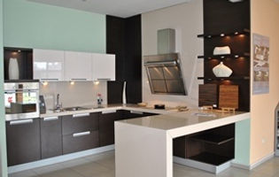 walnut-veneer-kitchen.jpg