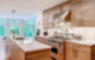 kassel-nohandle-kitchen-slider.jpg