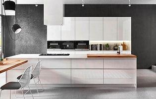 lucca-kitchen-sliders.jpg