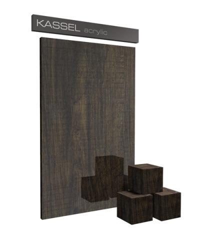 Kassel Style