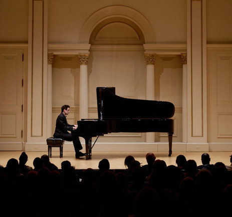 MichaelAngelucci-Carnegie004.jpg