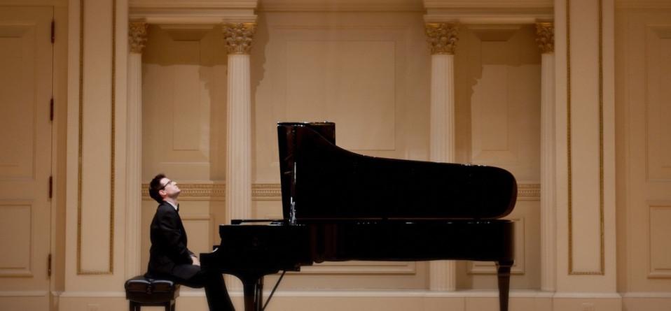 MichaelAngelucci-Carnegie003.jpg