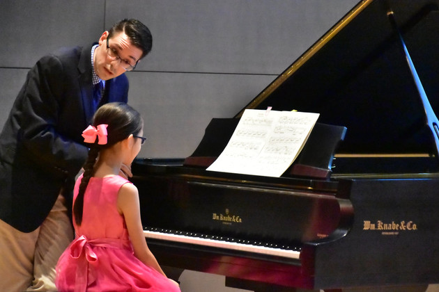 2017 William Knabe Competition Masterclass 3.