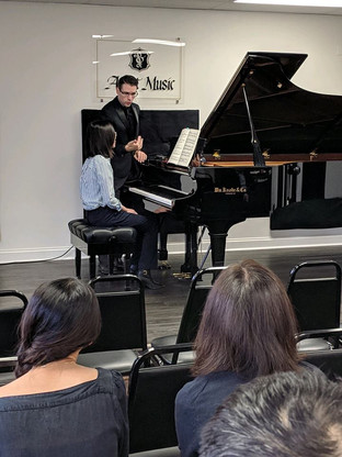 MichaelAngelucci-ARTIST Master Class (April 2019)