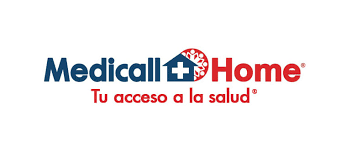 MEDICALL HOME.png