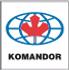 komandor logo.png