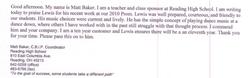 Lewis+C+Letter+6_edited