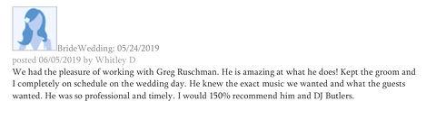 Greg Ruschman 2.jpg