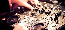 DJ in Cincinnati, OH
