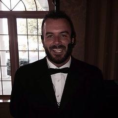 DJ Butler Ryan Riesenbeck