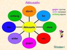 allemand 1.jpg