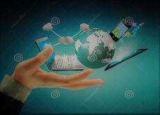 technologie-dans-les-mains-38213409.jpg