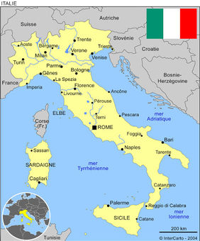 carte italie.jpg