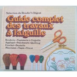 Tricot-Selection-Crochet-Tapis-126834744