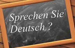 allemand.jpg
